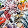 Kamu Harus Tahu 6 Ciri Makanan Yang Mengandung Formalin, Biar Gak Tamat Duluan