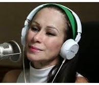 Radica Divorcio Sonya Cortes