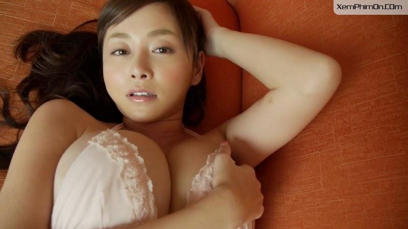 Người Đẹp Anri Sugihara