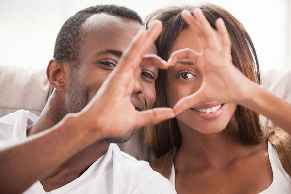 dicas de como reconquistar a esposa