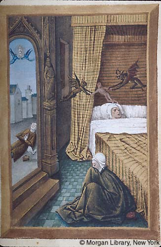 ad imaginem dei illustrating the parables the parable of dives and lazarus. Black Bedroom Furniture Sets. Home Design Ideas
