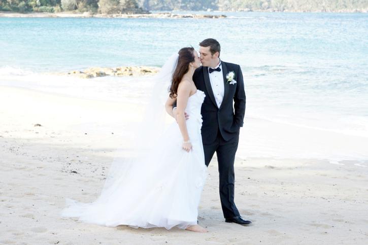 Sugarlove Weddings Real Wedding Fran Amp Scott