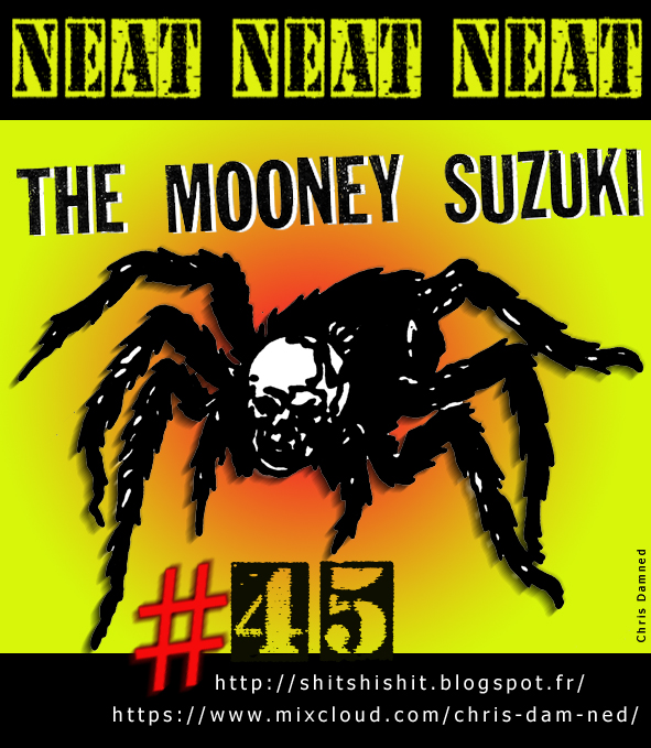 https://www.mixcloud.com/chris-dam-ned/neat-45-mooney-suzuki-time-/