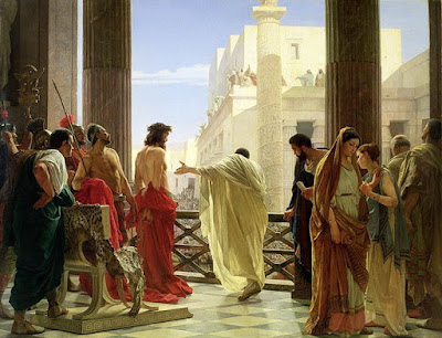 https://commons.wikimedia.org/wiki/File:Ecce_homo_by_Antonio_Ciseri_(1).jpg