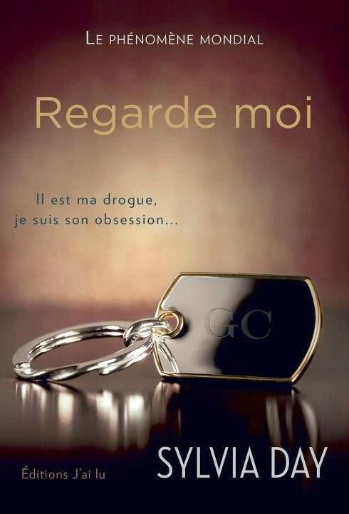 http://lachroniquedespassions.blogspot.fr/2014/07/crossfire-tome-2-regarde-moi-de-sylvia.html