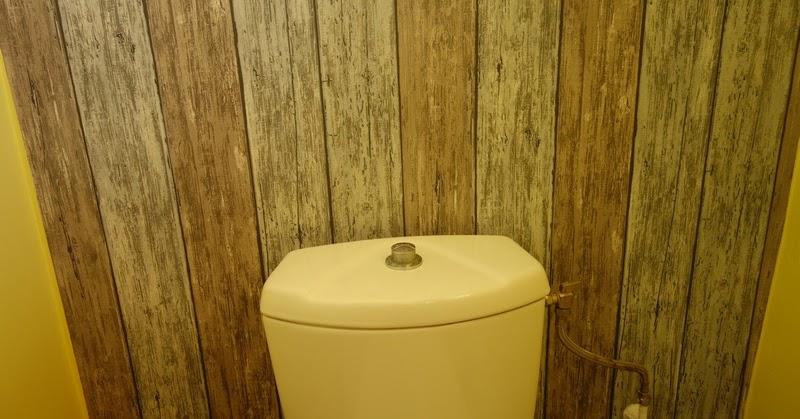 by laura blog voyages diy lifestyle deco 2 des toilettes lumineux et color s. Black Bedroom Furniture Sets. Home Design Ideas