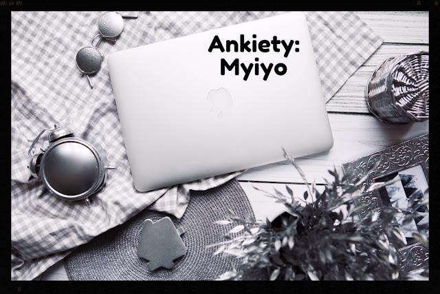 Płatne ankiety: myiyo