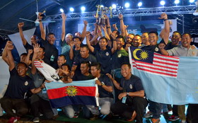 http://www.asianyachting.com/news/RMSIR2016/Raja_Muda_2016_Race_Report_6.htm