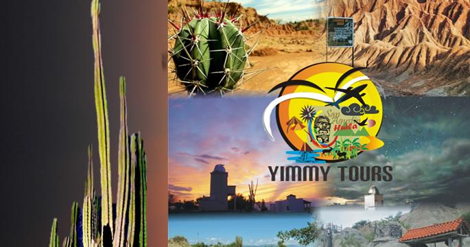 Lluvia de estrellas desierto de la tatacoa 2016 turismo - Agencia de viajes diana garzon ...