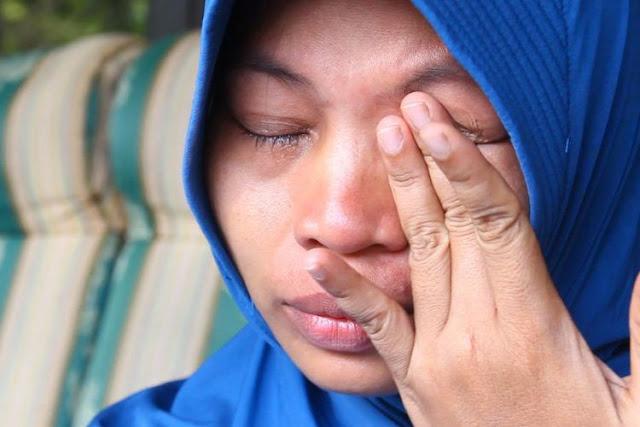 Kasus Baiq Nuril, Mardani: Kami Desak Jokowi Buka Mata Hati Nuraninya