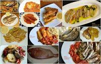 Ψάρια και ψαράκια για τις 6 του Αυγούστου! - by https://syntages-faghtwn.blogspot.gr