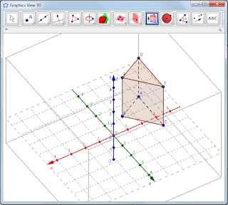 Geogebra-5-Download