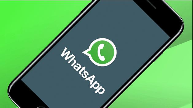 Whatsapp Dihack Akibat Pengguna Melakukan Hal Ini