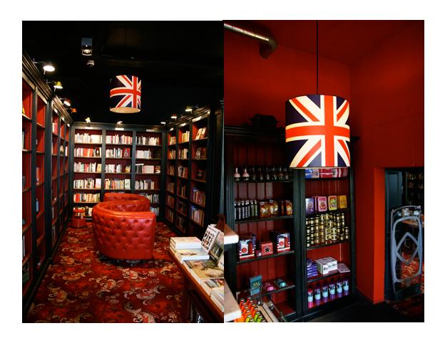 Sanery Biblioth/èque en Bois /à 6 /étages rotative /à 360 /°