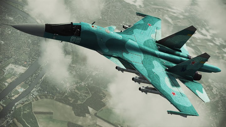 Sniper Rifle Wallpaper Hd Deadly Sukhoi Su 34 The Fullback Army And Weapons