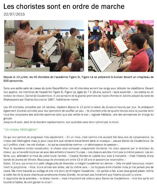 http://www.lanouvellerepublique.fr/Vienne/Communes/Montmorillon/n/Contenus/Articles/2015/07/22/Les-choristes-sont-en-ordre-de-marche-2410862#