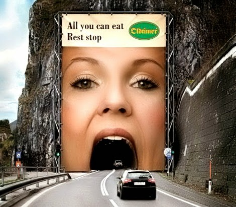 beautiful-road-advertising-ideas