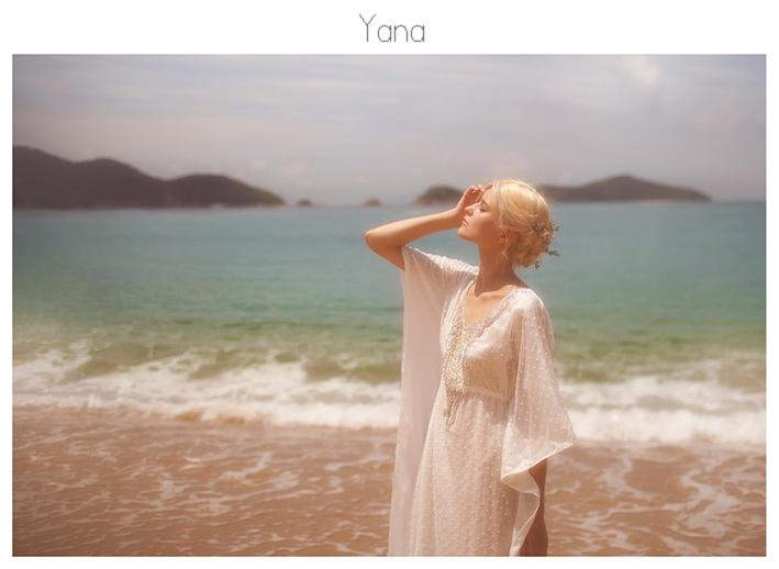 https://viviennemok.blogspot.com/2016/08/yana-hong-kong.html