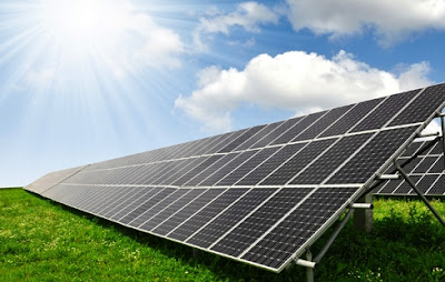 portal angebote aufdach freiflaeche vergleich rendite spezifischer ertrag kaufsumme pacht pv solar anlage deutschland mw kwp kauf bestand eeg einstrahlung