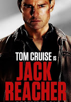 http://www.hindidubbedmovies.in/2017/12/jack-reacher-2012-watch-or-download.html