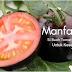 Mengenal Manfaat Si Tomat Hitam