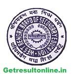 West Bengal Madhyamik /10th Routine 2016