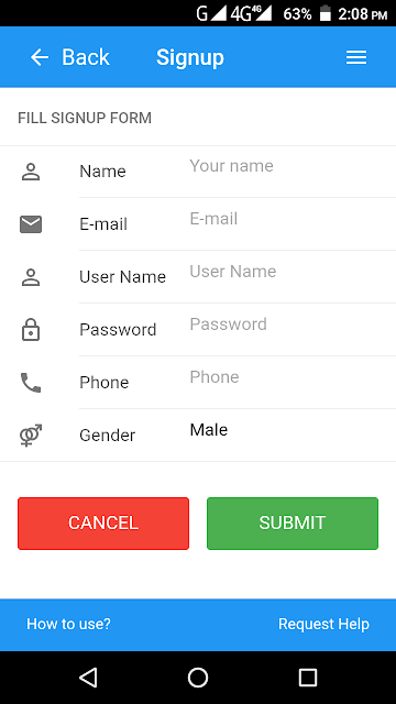 Person Tracker Toolkit Apk 2020 For Android - The Gondal Apk