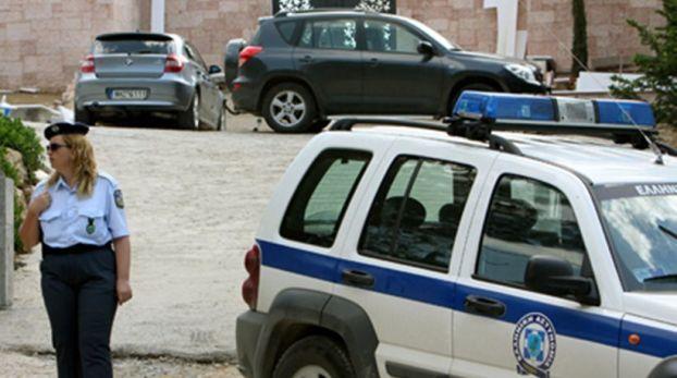 Δυο 22χρονες Ελληνίδες Παρίσταναν τις ενοικιάστριες για να κλέβουν τους ιδιοκτήτες