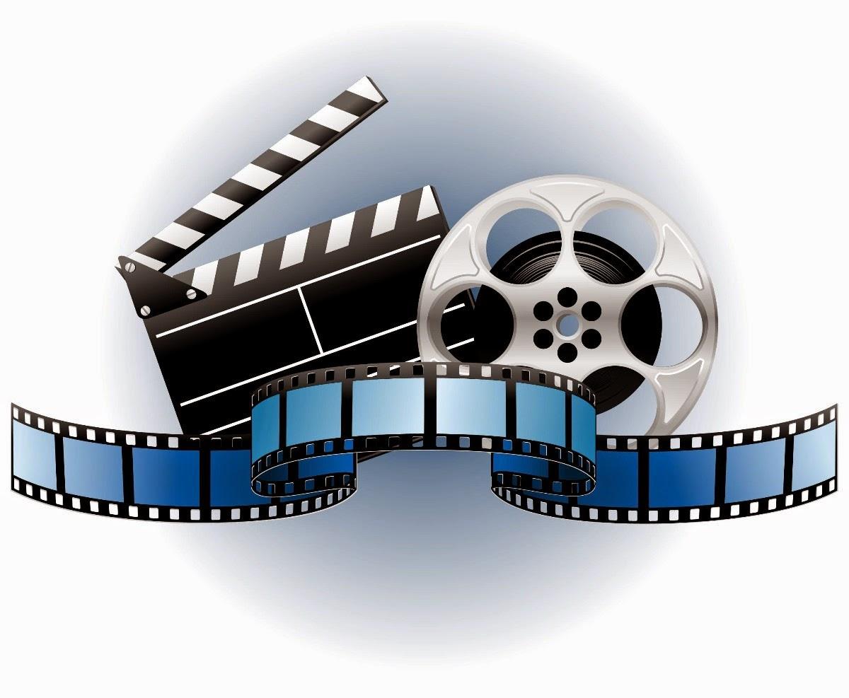 Drama & Filem