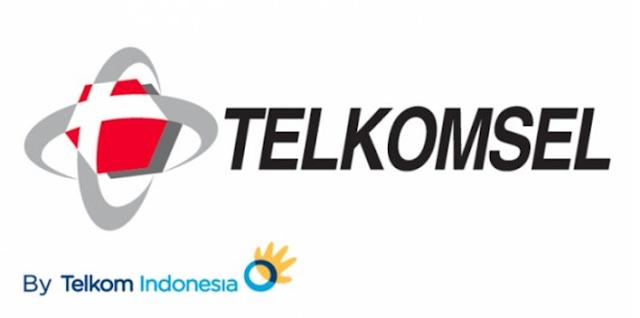 Dial Kuota Internet Paling Murah Telkomsel Terbaru