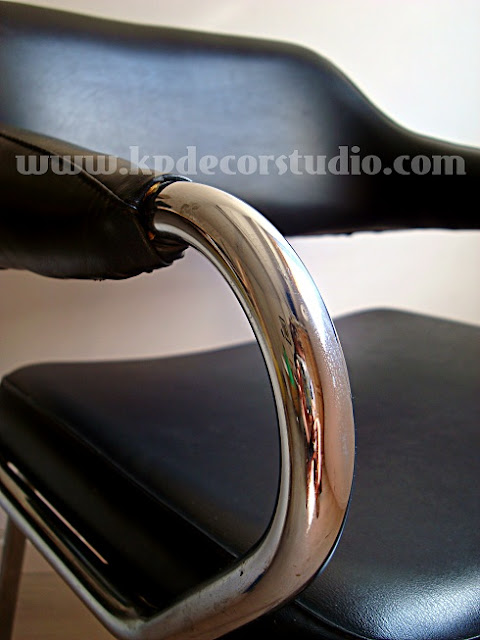 venta de sillas retro, mobiliario vintage online, sillas de diseño, comodas, antiken stuhl desktop, tienda sillas y butacas valencia, decoración hogar, restautantes, muebles antiguos, sillones años 70. Comprar accesorios retro