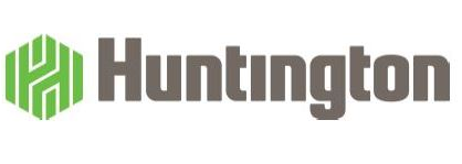 Huntington Internships and Jobs