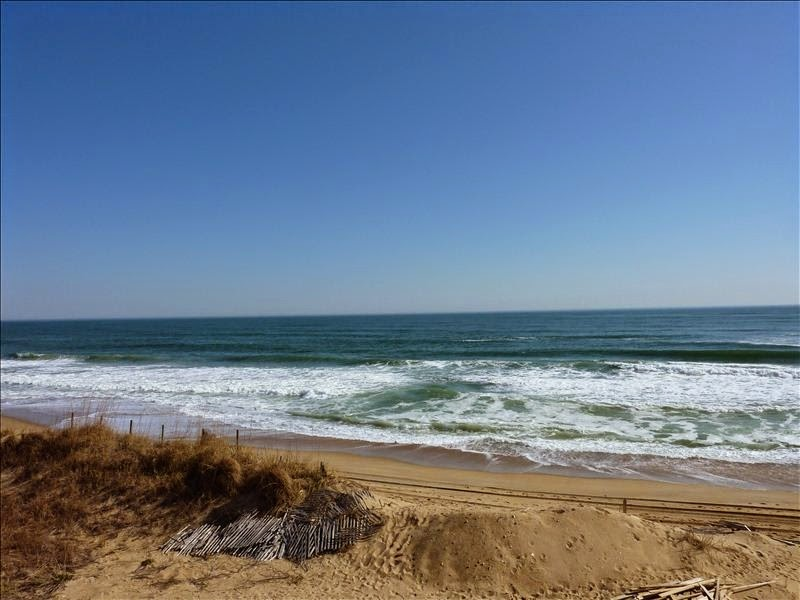 Beach Vacation Rentals By Owner in Outer Banks, NC