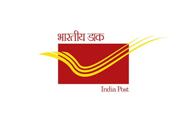 West Bengal Indian Post Office Gram Dak Sevak Recruitment