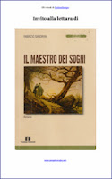 e-book gratuito maestro dei sogni crescita personale interiore pdf gratis free download