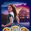 Readin' and Dreamin': A Spark Unseen by Sharon Cameron