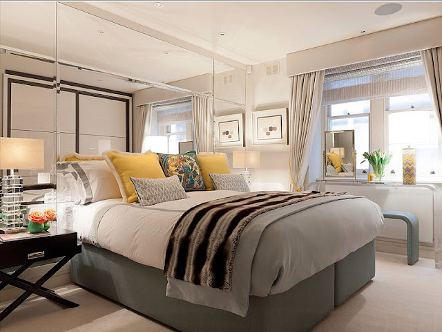 Luxurious Contemporary Hotel Room Style Luxurious Contemporary Hotel Room Style Luxurious 2BContemporary 2BHotel 2BRoom 2BStyle 2B3