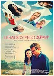 Download Ligados Pelo Amor Dublado Grátis