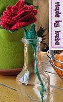 http://www.ravelry.com/patterns/library/crochet-rose-2