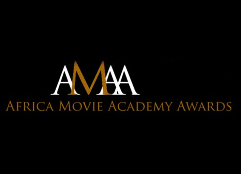 africa movie academy awards amaa