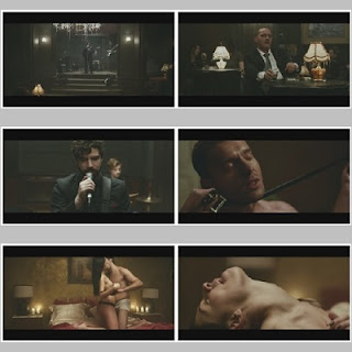 Foals Late Night (2013) HD 1080p Download Free