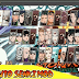 Download Game Naruto Senki Final MOD Update Terbaru