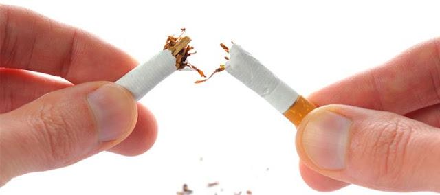 Πάνω από 15.000 άνθρωποι ετησίως πεθαίνουν από το κάπνισμα στην Ελλάδα