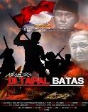 Sinopsis Film LASJKAR DI TAPAL BATAS (2016)