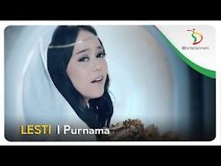 (5.95 MB) Download Lesti - Purnama Mp3