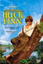 Watch The Adventures of Huck Finn Online Free in HD
