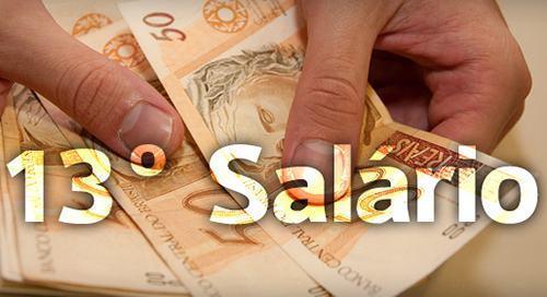 http://www.blogdofelipeandrade.com.br/2017/12/13-salario-ja-esta-na-conta-dos.html