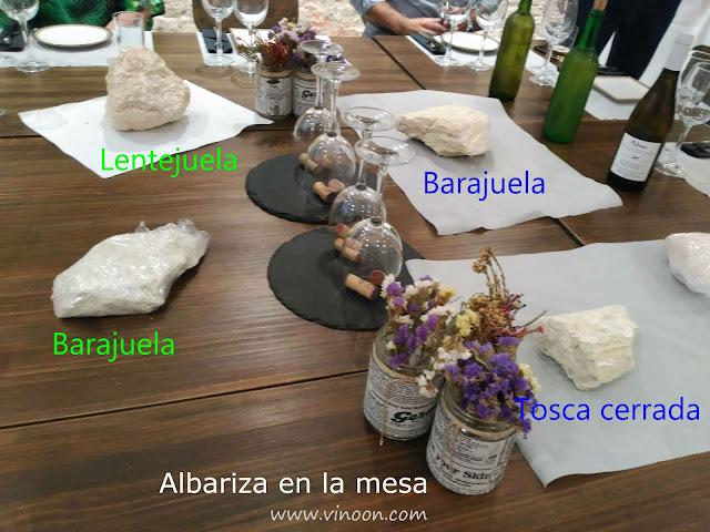 albariza-en-la-mesa-vinoon