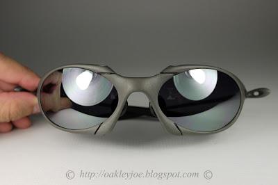 Oculos Da Oakley Juliet Romeo 2 « Heritage Malta ab6f212701