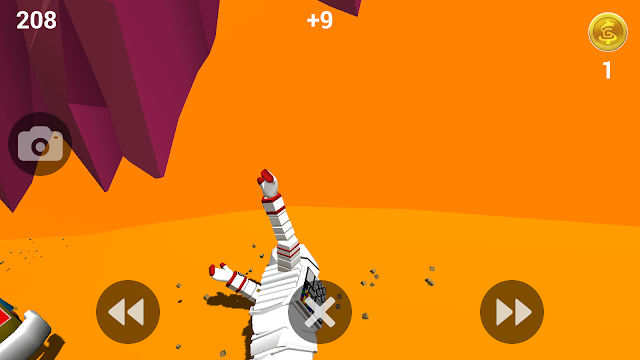 Faily Brakes - Fail  |  For Gamers Like Me